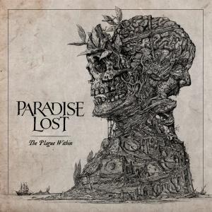 ParadiseLost_ThePlagueWithin